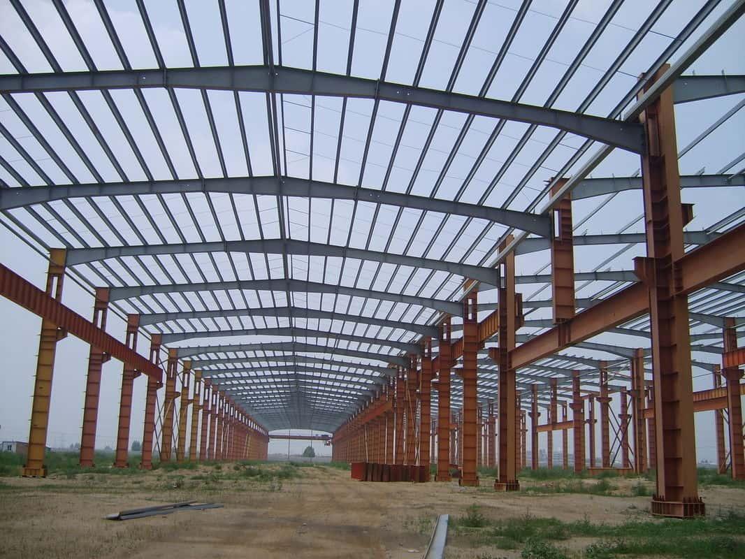Unique Steel